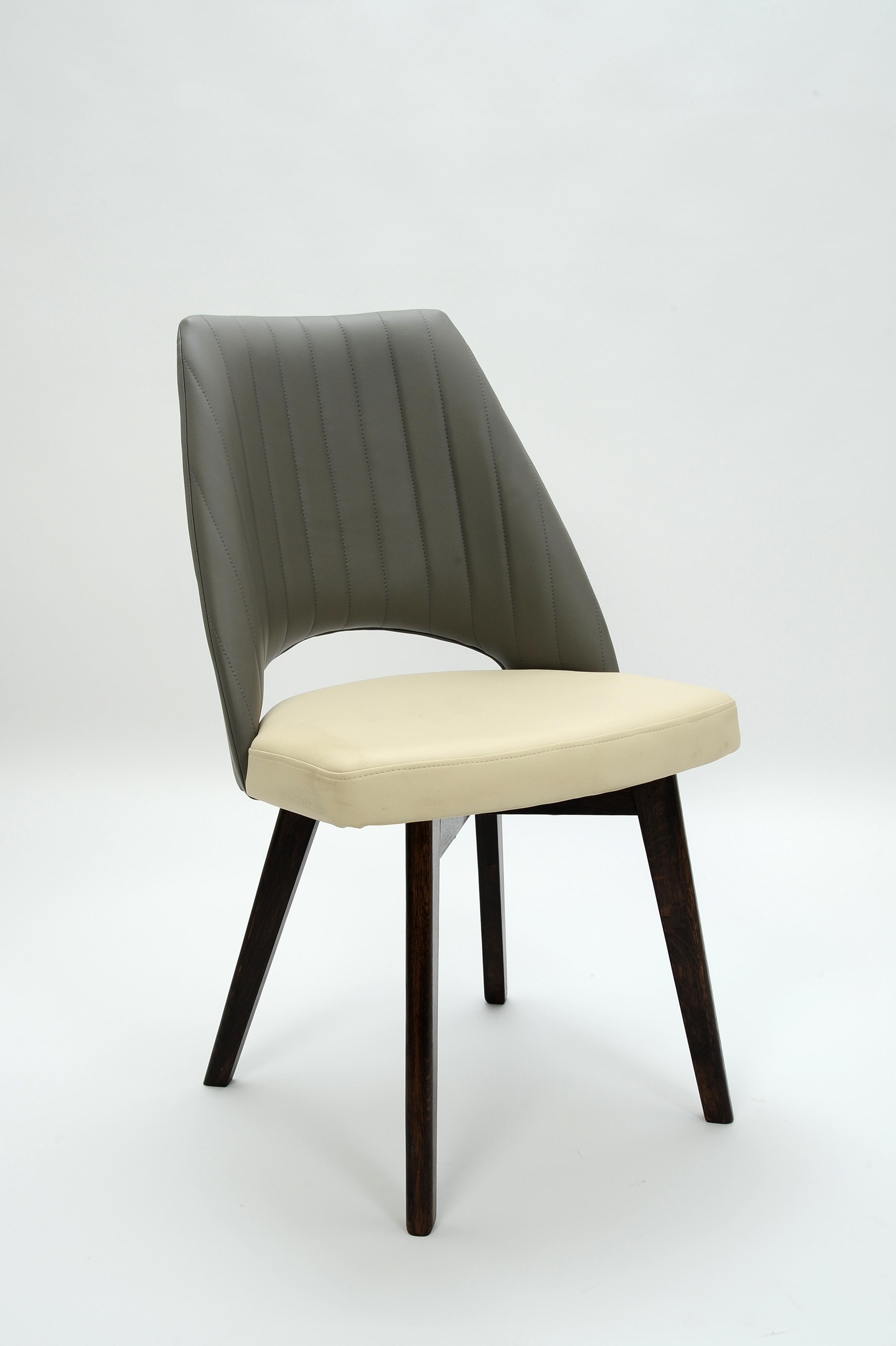 upoznavanje drvenih stolica